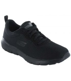 Skechers First Insight
