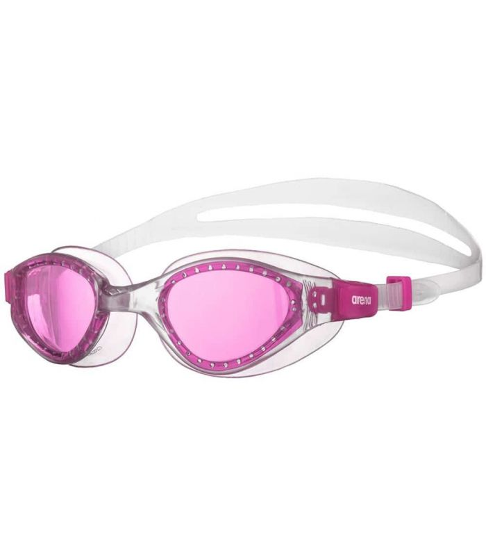 Sand Cruiser Evo Junior Pink - Swimming Goggles