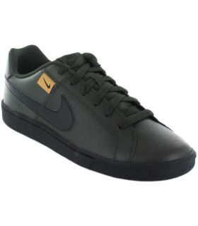 Nike Cour Royale Onglet
