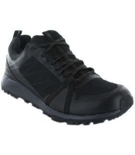 The North Face Litewave Fastpack 2 Gore-Tex Noir