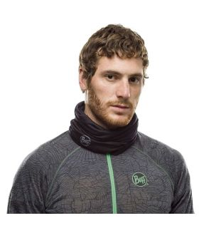 Buff Lightweight Merino Buff Solid Wool