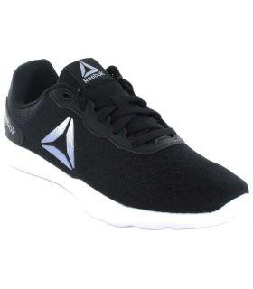 Reebok Dart TR W Chaussures de Running Reebok Femme Chaussures de course Running Tailles: 37, 37,5, 38, 38,5, 39, 40, 40,5, 41;