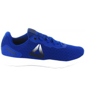 Reebok Dart Tr Blue Running Shoes Man Running Shoes Running Sizes: 39, 40, 40,5, 41, 42, 42,5, 43, 44, 44,5, 45