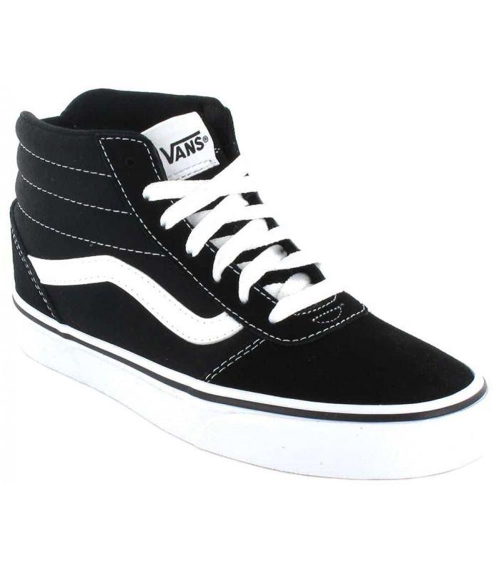 chaussures vans 40