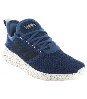 Adidas Racer Lite RBN Adidas Chaussures Casual Homme Lifestyle Tailles: 40 2/3, 41 1/3, 42, 42 2/3, 43 1/3, 44, 46, 47