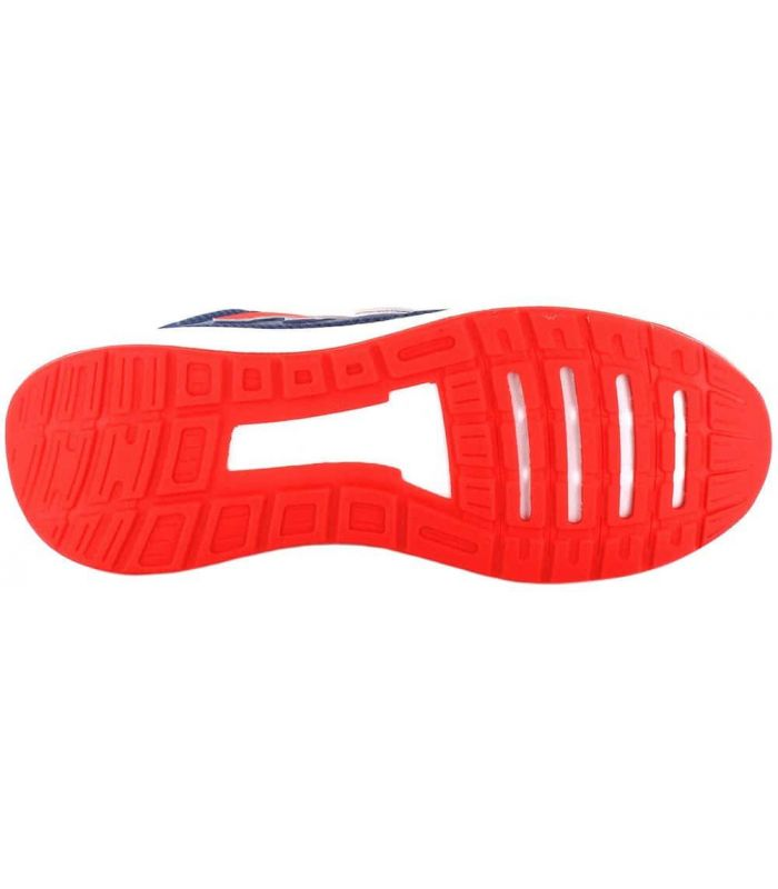 zapatillas niños adidas 31