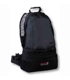Regatta 2-in-1 Waistpack