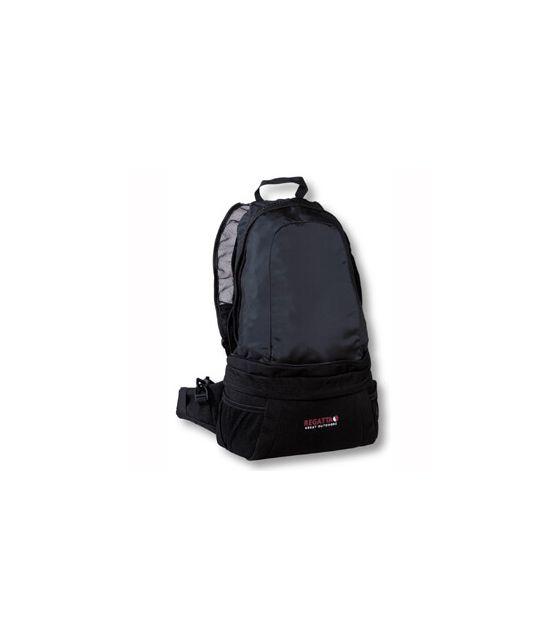 Regatta 2-in-1 Waistpack