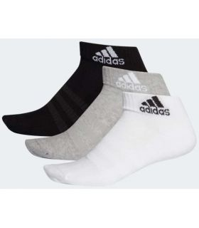 Adidas Ankle Socks Cushioned