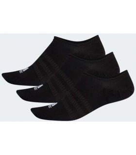 Adidas Calcetines Piqui Negro Adidas Calcetines Trail Running Zapatillas Trail Running Tallas: 37 / 39, 40 / 42; Color: