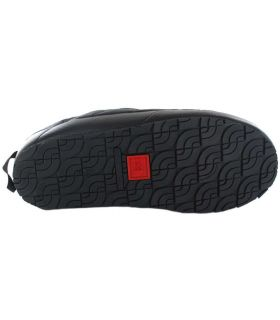 The North Face Thermoball Traction Mule 4 Black