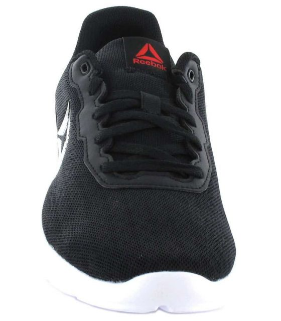 Reebok Dart Tr Black Mens Running Shoes Running Shoes Running Sizes: 40, 40,5, 41, 42, 42,5, 43, 44, 44,5, 45
