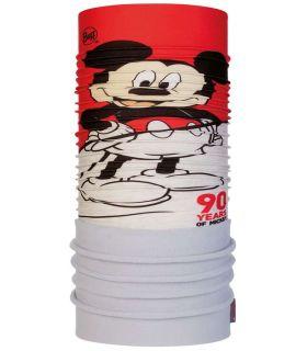 Buff Junior Buff de Mickey Mouse 90e