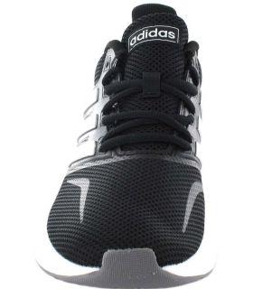 adidas - zapatillas de running runfalcon