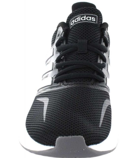 Adidas Runfalcon Black W