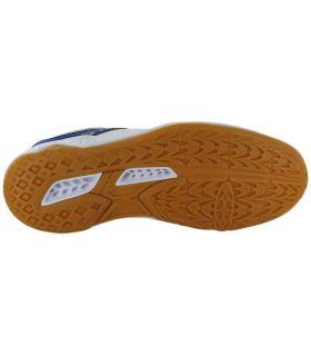 Mizuno Thunder Blade 2 Mizuno Shoes ball hand-Ball hand-Carvings: 39, 40, 40,5, 41, 42, 42,5, 43, 45, 46, 47;
