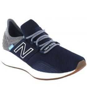 New Balance GEROVTB New Balance Calzado Casual Junior Lifestyle Tallas: 29, 30, 31, 32, 33, 34,5, 35, 36, 37, 38, 39
