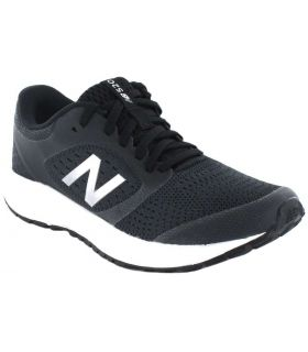 New Balance W520LK6 New Balance Zapatillas Running Mujer Zapatillas Running Tallas: 37, 38, 39, 40, 41; Color: negro