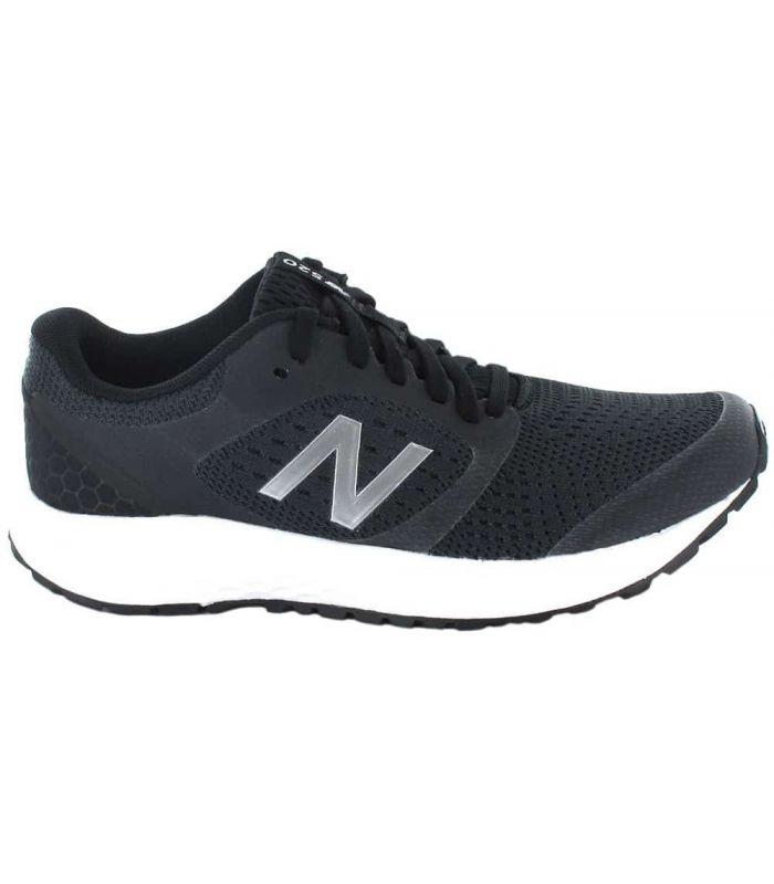 new balance 38 running