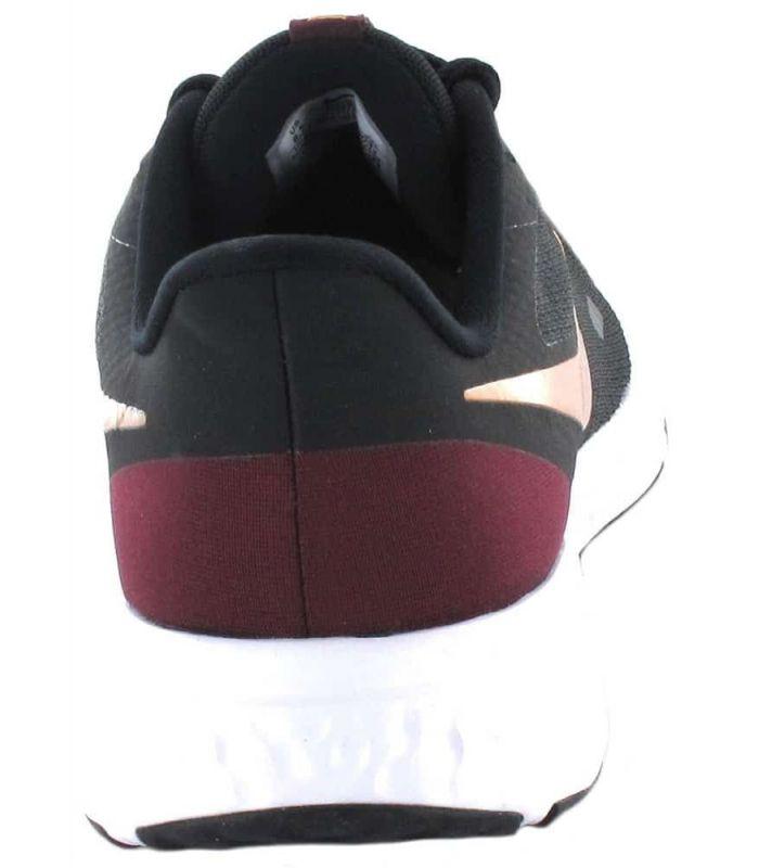 zapatillas de running de mujer revolution 5 nike