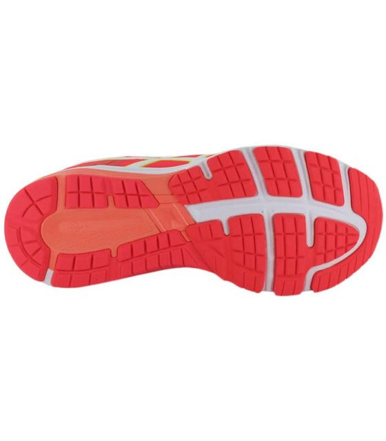Asics Gel 1000 8 W Fucsia Asics Zapatillas Running Mujer Zapatillas Running Tallas: 38, 39, 39,5, 40, 40,5, 41,5;