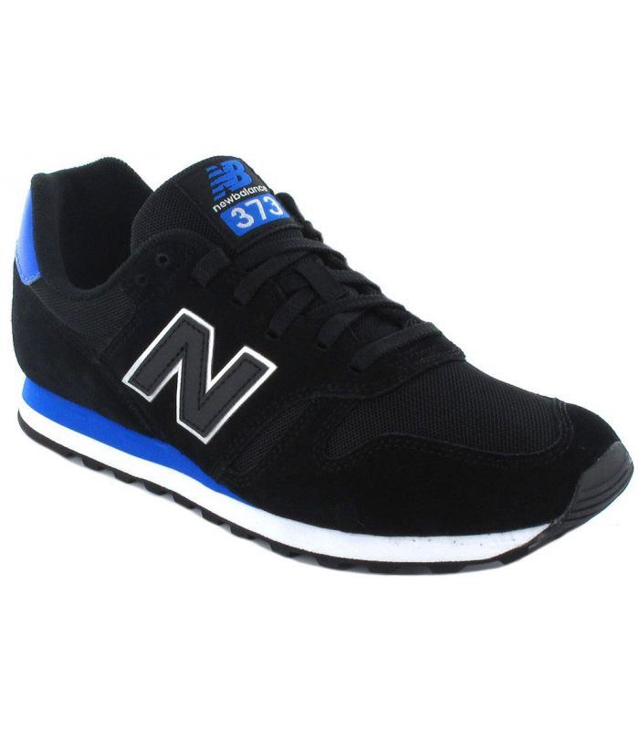 chaussure casual new balance