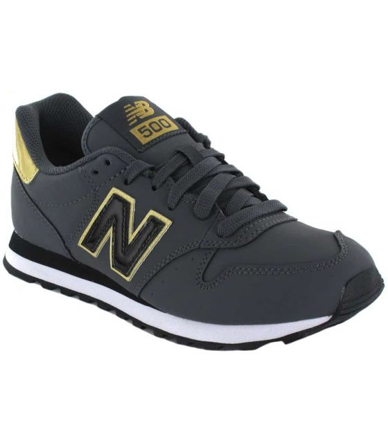 new balance n 39