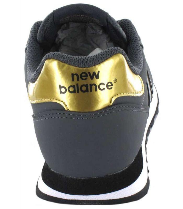 new balance 37