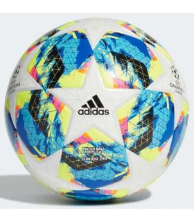 Adidas Ball Training Finale 290 Top Adidas Footballs football Football Color: white