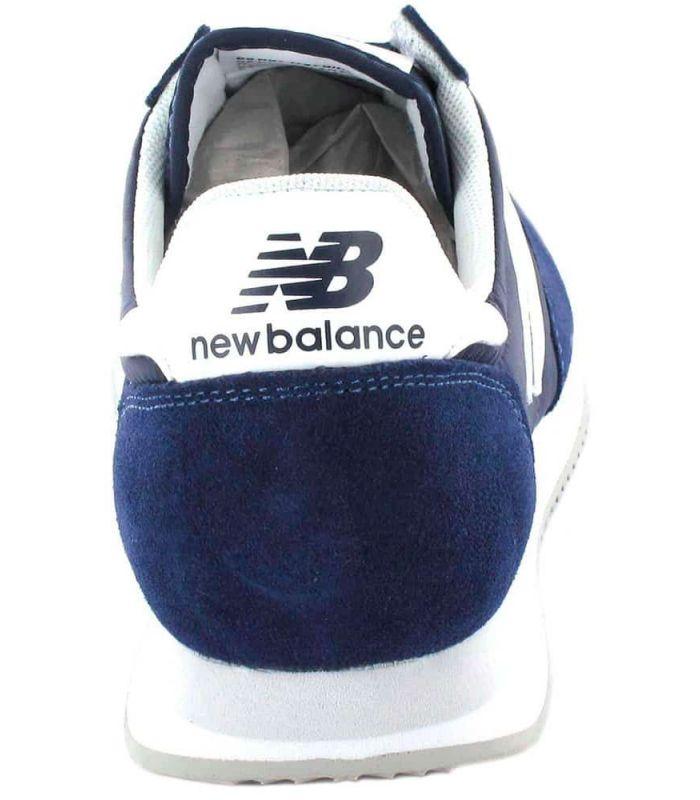 new balance 42