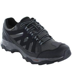 Salomon Effet Gore-Tex Salomon Chaussures Randonnée Mens Chaussures De Montagne Sculptures: 40, 41 1/3, 44, 44 2/3, 46, 46 2/3