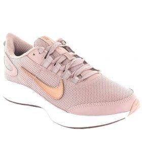 Nike Run de la Journée Tous les 2 200 W Chaussures de Course Nike Femme Chaussures de course Running Tailles: 36, 37,5, 38, 39,