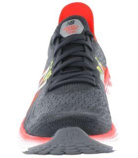 chaussure running new balance 1080