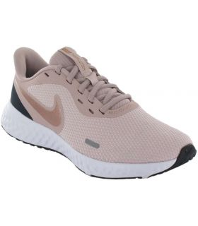 Nike Revolution 5 W 600 Nike Running Shoes Woman running Shoes Running Sizes: 36, 37,5, 38, 39, 40, 41; Color: pink