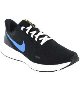 Nike Revolution 5 004 Nike Mens Running Shoes Running Shoes Running Sizes: 41, 42, 42,5, 43, 44, 44,5, 45, 46;