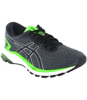 Asics Gel 1000 9 Gris Asics Zapatillas Running Hombre Zapatillas Running Tallas: 42, 42,5, 43,5, 44, 44,5, 45, 46;