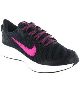 Nike Run Toute la Journée 2 W 005 Nike Running Chaussures Femme Chaussures de course Running Tailles: 37,5, 38, 39, 40, 41;