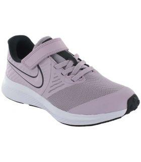 Nike Star Runner 2 PSV 501 Nike Running Shoes Child running Shoes Running Sizes: 28, 28,5, 29,5, 30, 31, 32, 33, 35;
