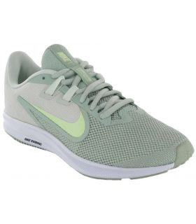Nike Downshifter 9 300 W Chaussures de Course Nike Femme Chaussures de course Running Tailles: 37,5, 38, 39, 40, 41; Couleur: