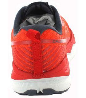 Brooks Chaudière 4 Brooks Chaussures De Course Trail Chaussures De Course De Mens Trail Running Taille: 42, 42,5, 43, 44, 44,5,