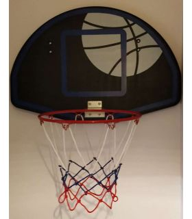 Basket, Basketball-61 x 41 Cm