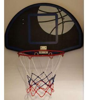 Canasta Baloncesto 61 x 41 Cm