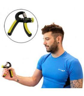 Softee Grip Training Softee Accessories Fitness Fitness Color: black