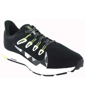 Nike Quest 2 009