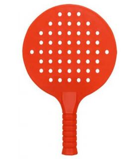 Shovel Ping Pong Antivandalica Red Softee Blades Tennis Table Tennis Table Color: red
