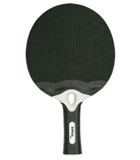 Shovel Ping Pong Energy Black Sof Sole Blades Tennis Table Tennis Table Color: black