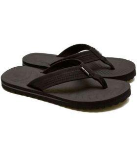 Rip Curl Dbah Rip Curl Store Sandals / Flip-Flops Man Sandals / Flip-Flops Sizes: 40, 41, 42, 43, 44, 45, 46;