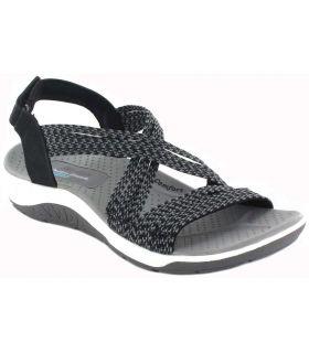 Skechers Composant Logiciel Enfichable Skechers Magasin Sandales / Tongs Femmes Sandales / Tongs Tailles: 37, 38, 39, 40, 41;