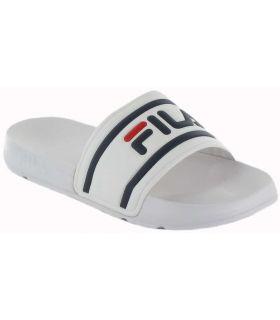 Row Morro Bay Slipper 2.0 W Row Shop Sandals / Flip Flops Women Sandals / Slippers Sizes: 36, 37, 38, 39