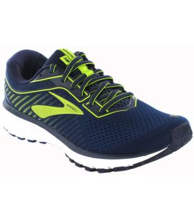 Brooks Ghost 12 lc